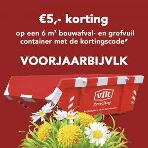 socialmedia-post-voorjaar-VLK-2